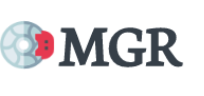 mgr.fi